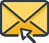 Emailuri nelimitate | CreareSite.site