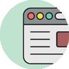 Formular de contact | CreareSite.site