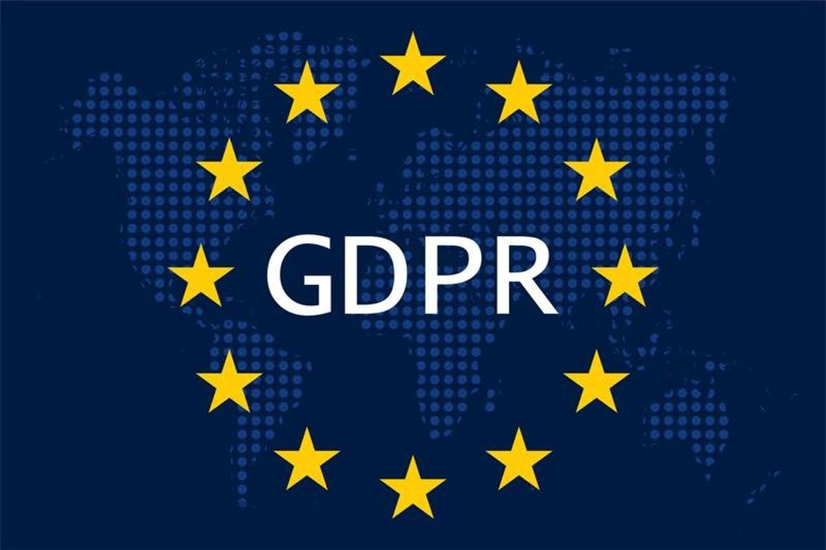 GDPR inclus | CreareSite.site