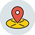 Harta Google | CreareSite.site