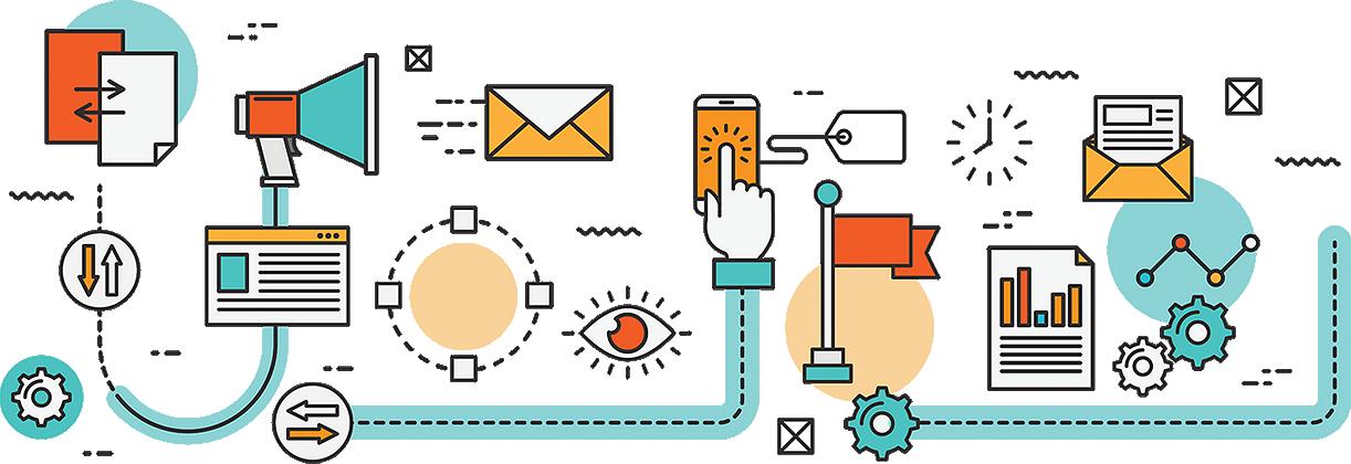 Creare site prezentare | CreareSite.site